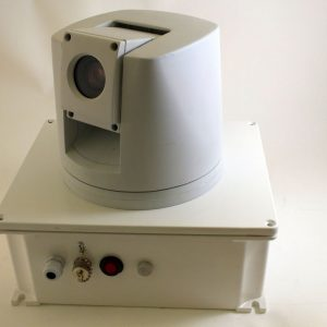 franz-video-camera-g35m-powerbox