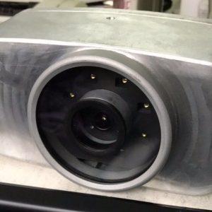 franz-video-gehäuse-basler-prototyp