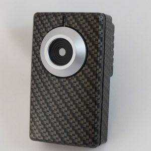 make your camera special