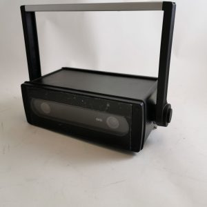 Outdoorhousing for Stereo camera